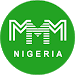 Download MMM Nigeria 2.8 APK