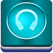 Download MP3 Player 1.1 APK