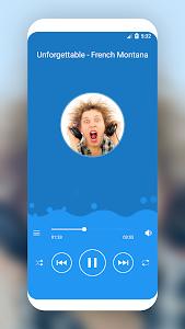 Download MP3 Recorder 3.3 APK