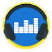 Download MP3dit - Music Tag Editor 2.0.4 APK