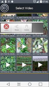 Download MP4 Video Cutter 4.0.3 APK