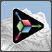 Download MR Level Editor 1.34 APK