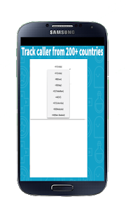 Download True Caller Name & Address 1.0 APK