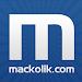 Download Mackolik Canlı Sonuçlar 5.0.0 APK
