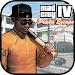 Download Mad City IV Prison Escape 1.57 APK