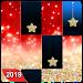 Download Magic Glitters Piano Tiles 2019 4 APK