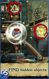 Download The Magician's Handbook: Cursed Valley 1.4 APK