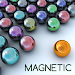 Download Magnetic balls bubble shoot 1.104 APK