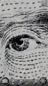 Download Magnifier & Microscope [Cozy] 4.3.2 APK