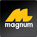Download Magnum 4D Live - Official App 3.0.6 APK