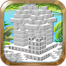 Download Mahjong Empires 1.0.10 APK