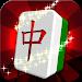 Download Mahjong Legend 1.4.9 APK