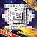 Download Mahjong Shanghai Free  1.3.4 APK