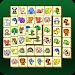 Download Mahjong Solitaire Animal 2.1 APK