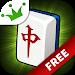 Download Mahjong Shanghai Jogatina: Solitaire Board Game 1.3.4 APK
