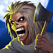 Download Iron Maiden: Legacy of the Beast  APK