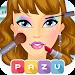 Download Makeup Girls 4.29 APK
