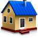 Download Make Your Home 1.4.1 APK