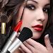 Download Makeup Camera 4.4.10 APK