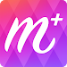 Download MakeupPlus - Your Own Virtual Makeup Artist 4.6.95 APK