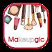 Download Makeup gic 1.0.0 APK