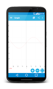 Download MalMath: Step by step solver 3.1.0 APK