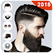 Download Man HairStyle Photo Editor 2018 1.1.12 APK