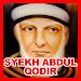 Download Manaqib Syekh Abdul Qodir 1.0 APK
