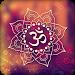 Download Mantra Ringtone 1.1 APK