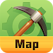 Download Map Master for Minecraft PE 1.0.9 APK