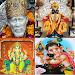 Download मराठी भक्ति गीत- Marathi Bhajans 1.7 APK