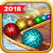 Download Marble Legend - Puzzle Game 1.5.3 APK