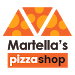 Download Martella's Pizza Shop [Demo App] 0.8.48 APK