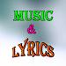 Download Maroon 5 Music MP3 Lyrics 1.0 APK