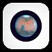 Download Mars Book 1.1 APK