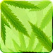 Download MaryJane Free Live Wallpaper 1.15 APK