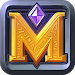 Download Master of Cards - TCG game 3.0.1 APK