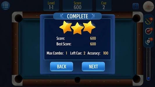 Download Master of Pool 1.16.2035 APK