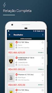Download Tabela FIPE - Preço de Veículo 2.04 APK
