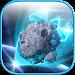 Download Match 3 Space Jewels 1.0 APK