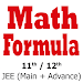 Download Math Formula for 11th 12th 1.3 APK