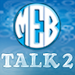 Download Meb Talk 2 4.51 APK
