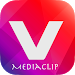 Download Media Clip Video Downloader 1.0.0 APK