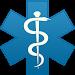 Download Médicaments du Maroc 2.0.1 APK