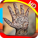 Download Mehndi Designs fashion 1.1.1 APK