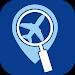 Download Melhores Destinos - Passagens aéreas promocionais 1.5.2 APK