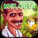 Download Melodia Papacapim Dos Meus Sonhos Ôoo 1.0 APK