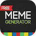 Download Meme Generator (old design) 3.299 APK