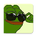 Download Meme Soundboard EX 1.0.0-meme.ex APK