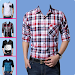 Download Men Shirt Photo Editor - Man Shirt Photo Suit 1.0.14 APK